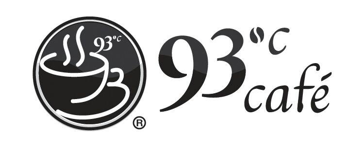 93℃ CAFE