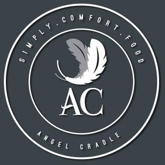 ANGEL CRADLE CAFE