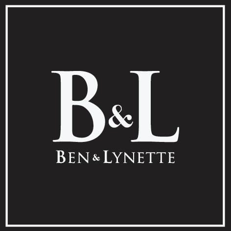 BEN & LYNETTE MAISON PATISSERIE