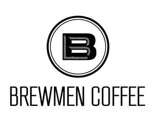 BREWMEN COFFEE