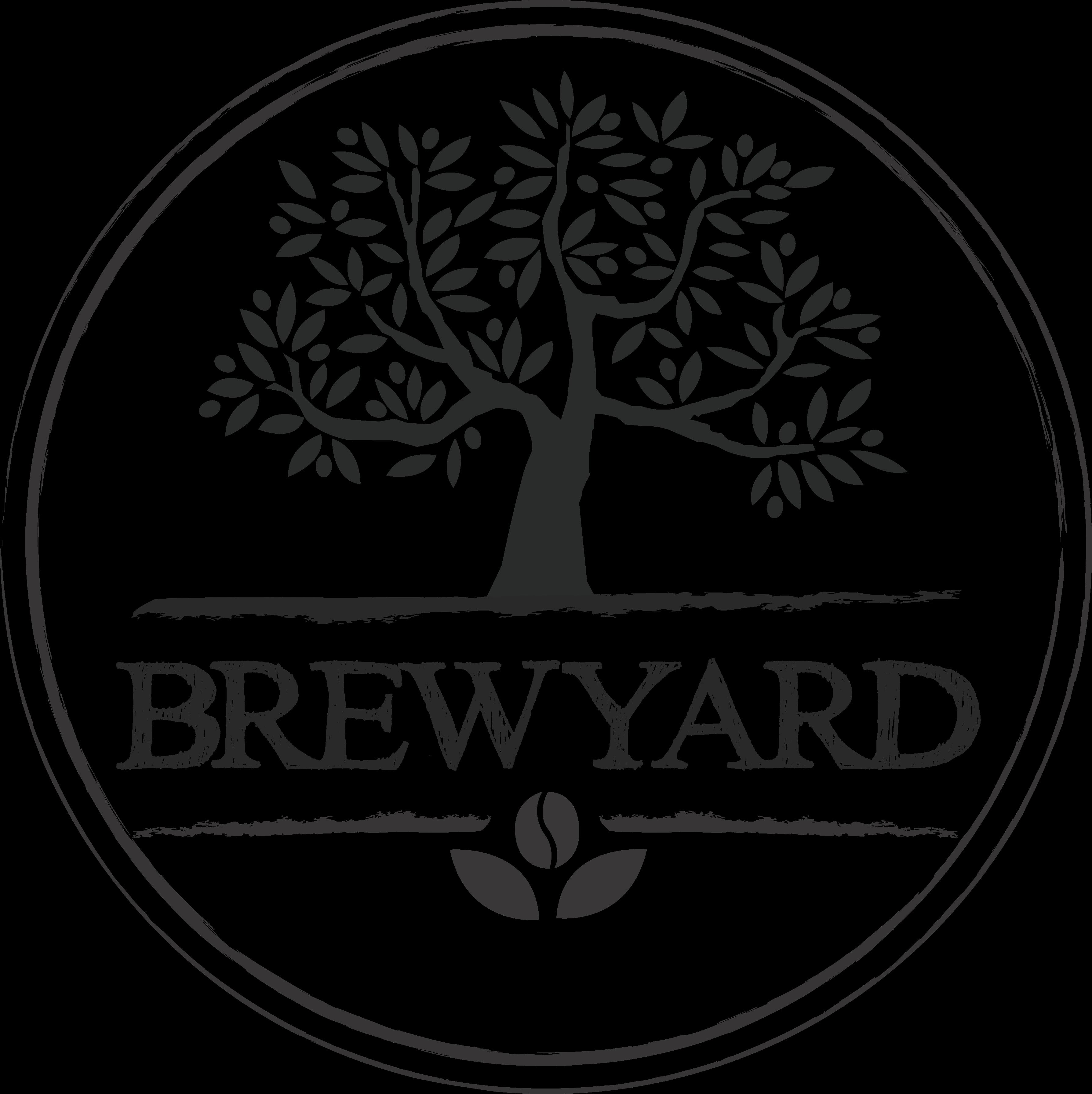 BREWYARD COFFEE