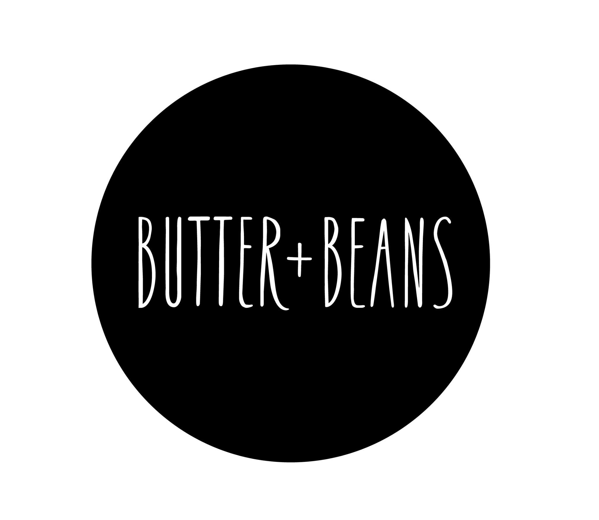 BUTTER + BEANS AT MANJALARA