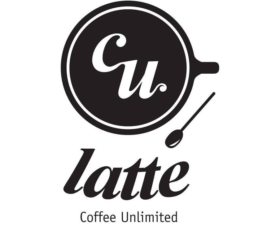 C U LATTE, BY CHEONG FOH