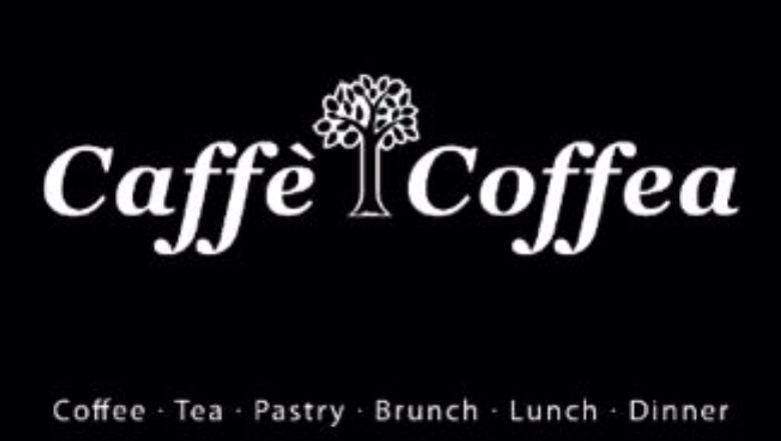 CAFFE COFFEA
