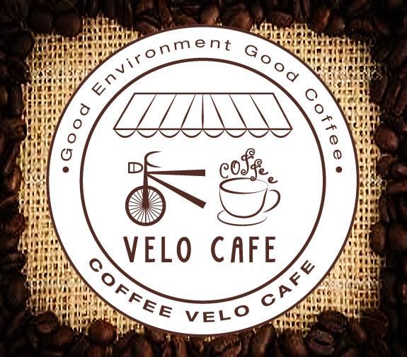 COFFEE VELO CAFE