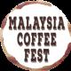 Malaysia Coffee Fest 2020