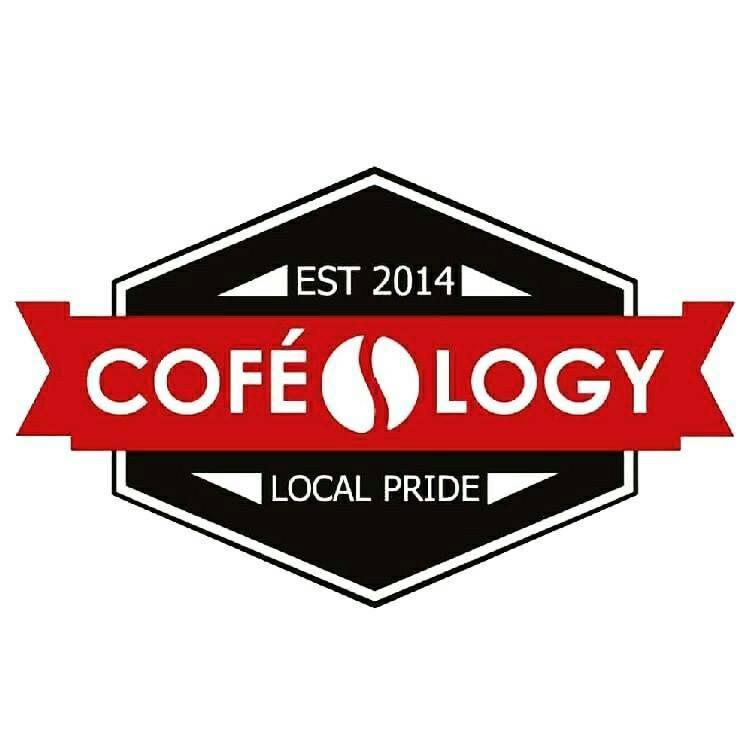 COFFEOLOGY CAFÉ & RESTAURANT