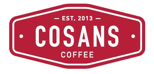 COSANS COFFEE
