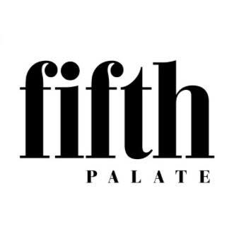 FIFTH PALATE