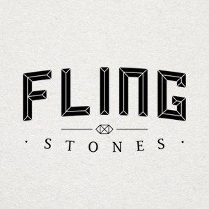 FLINGSTONES CAFE