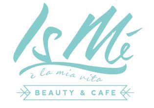 ISME BEAUTY & CAFE
