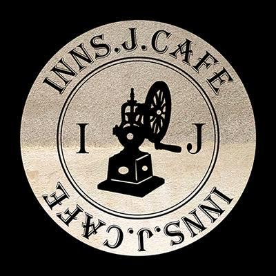 INNS J CAFE
