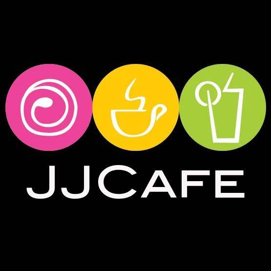 JJ CAFE