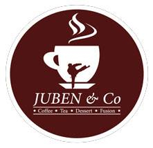 JUBEN & CO