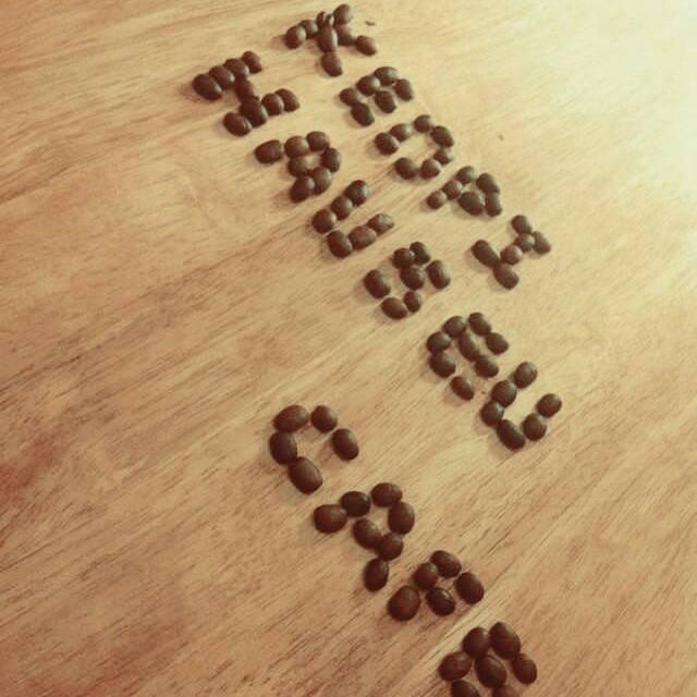 KEOPI HAUSEU CAFE