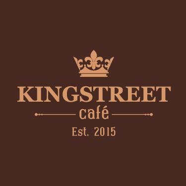 KINGSTREET CAFE