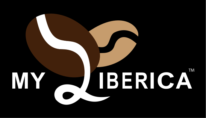 MY LIBERICA SPECIALTY COFFEE