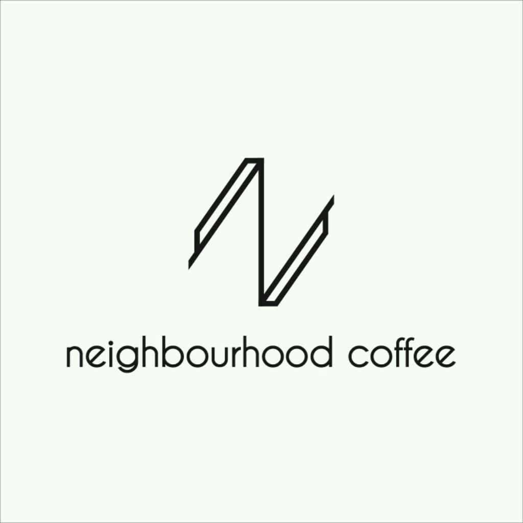 NEIGHBOURHOOD COFFEE