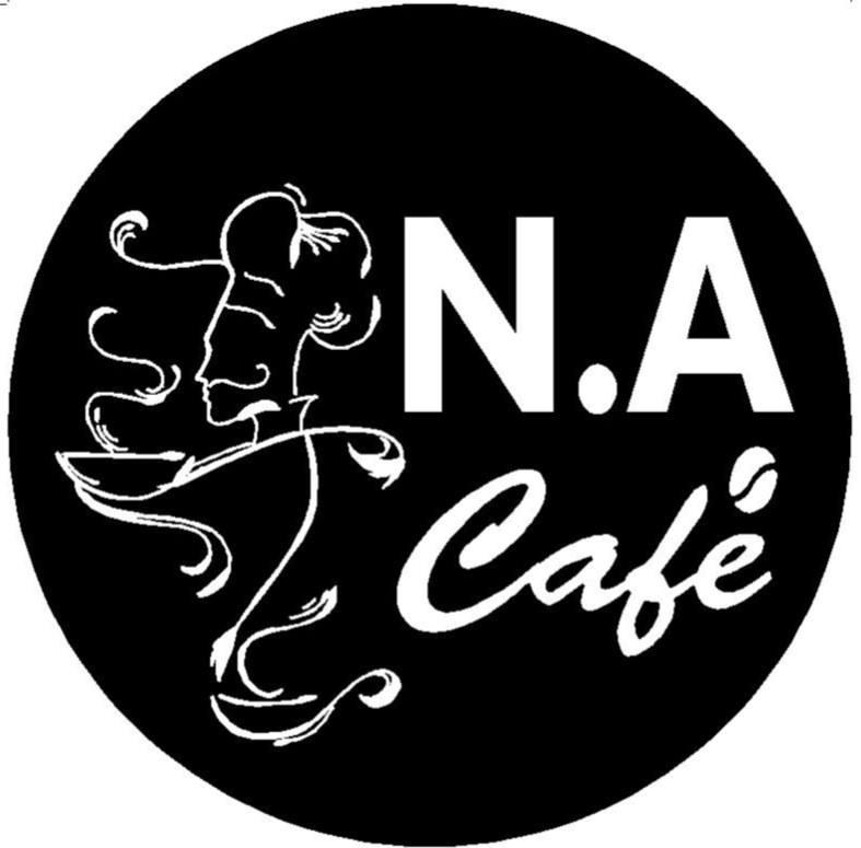 NICE ADDICTIONS CAFE