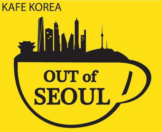 OUT OF SEOUL