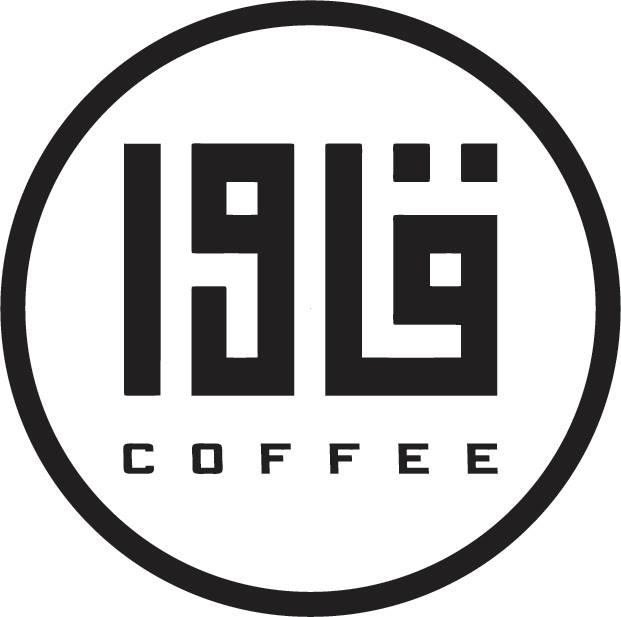 QAWA COFFEE & SANDWICH