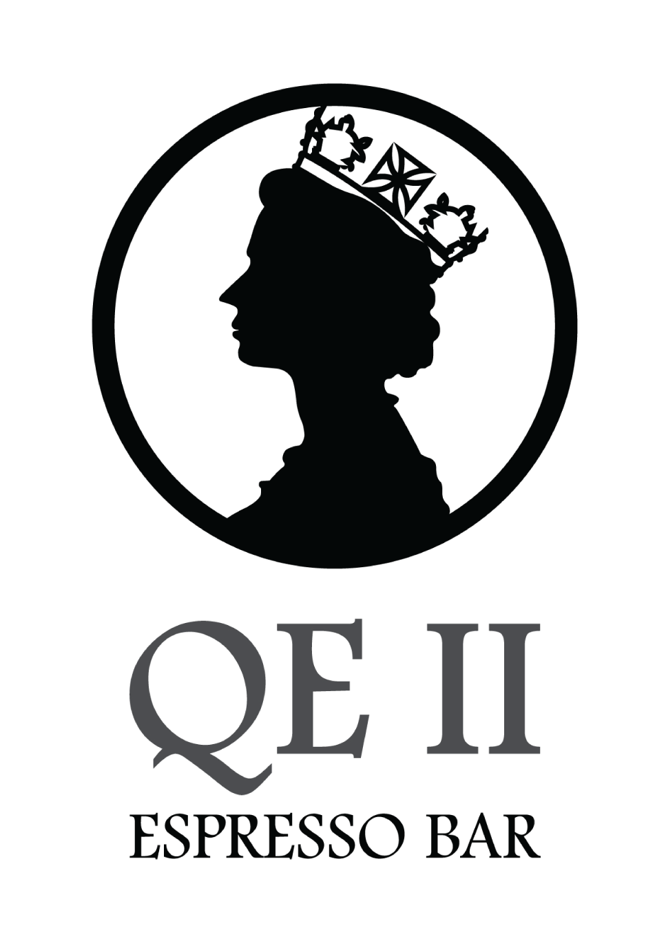 QE II ESPRESSO BAR