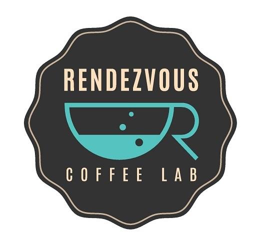 RENDEZVOUS COFFEE LAB