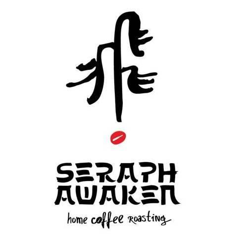 SERAPH AWAKEN