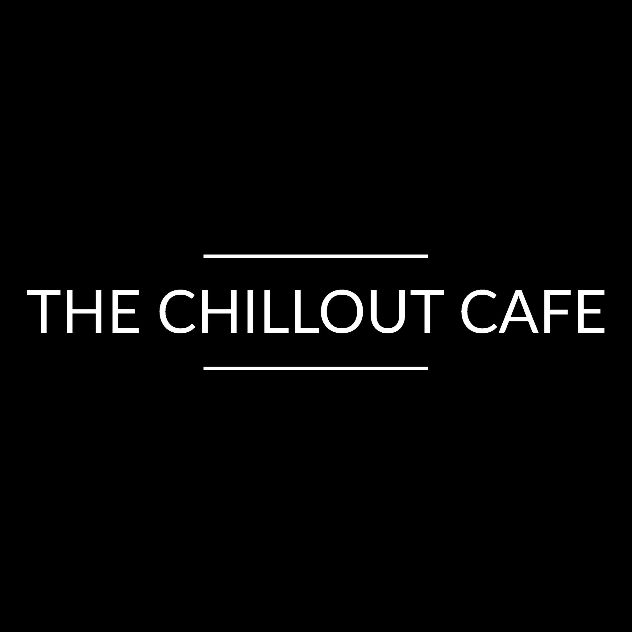 THE CHILLOUT CAFE