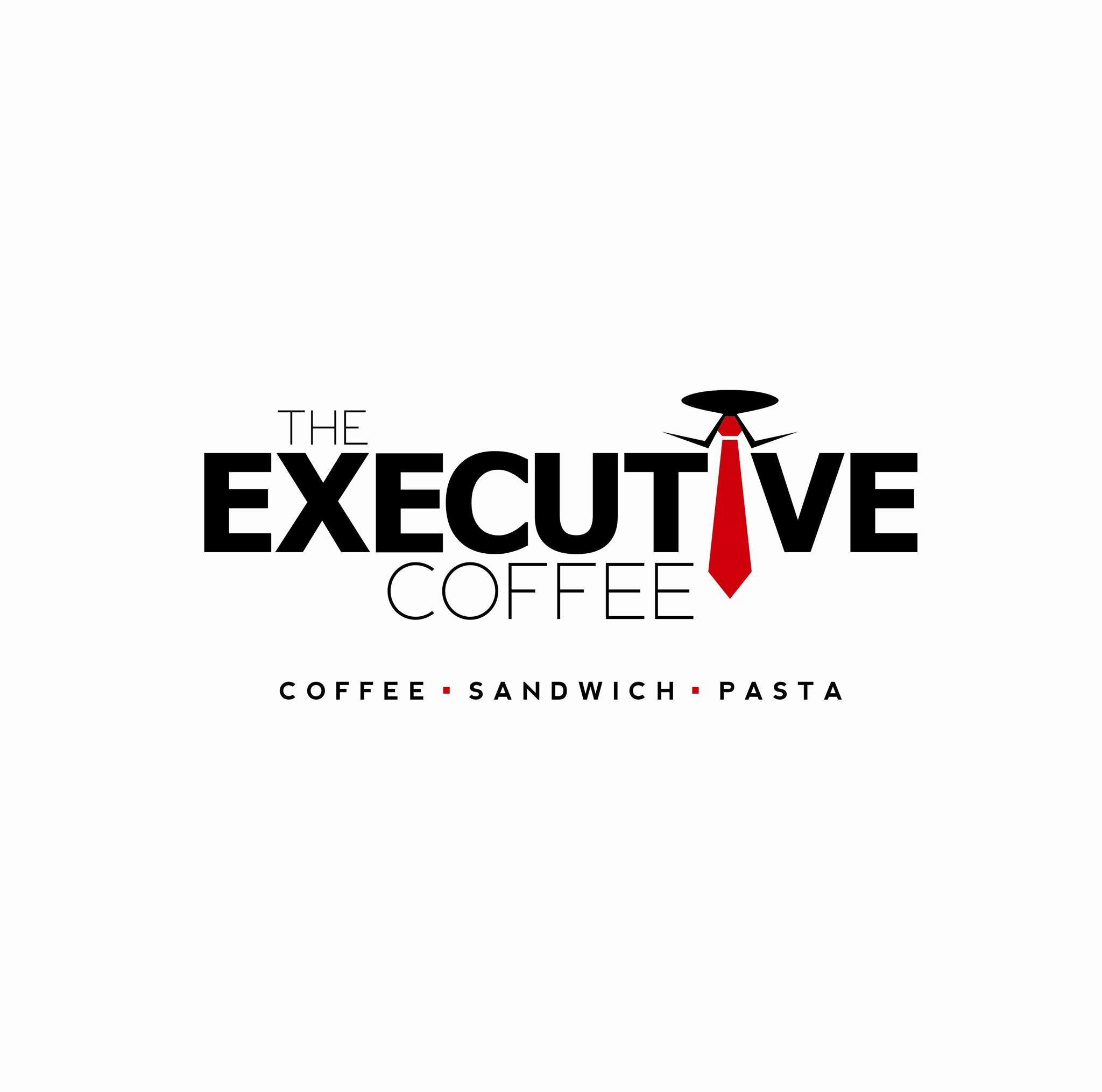 THE EXECUTIVE COFFEE