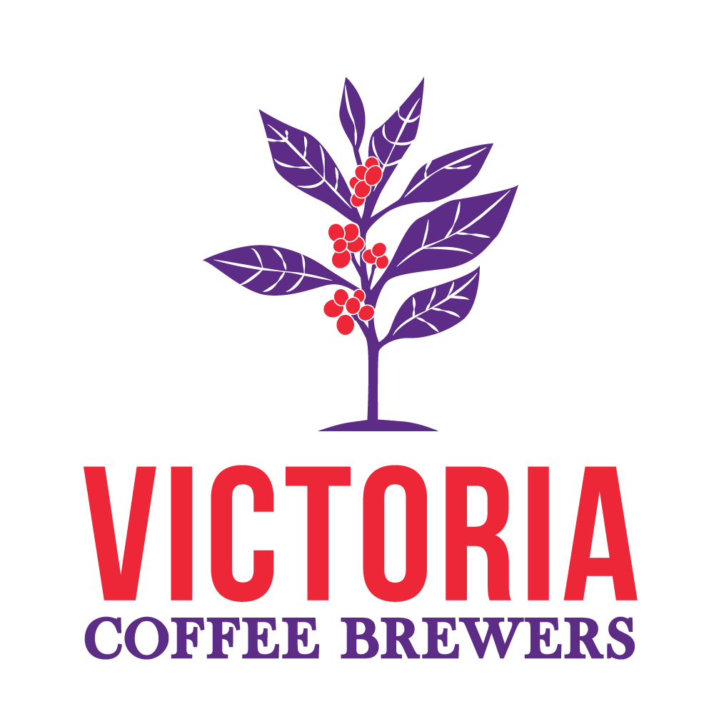 VICTORIA COFFEE BREWERS
