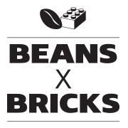 BEANS X BRICKS