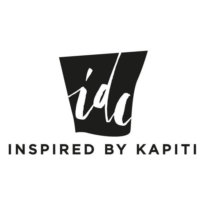IDC KL