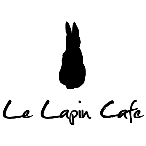 LE LAPIN CAFE