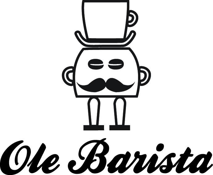 OLE BARISTA