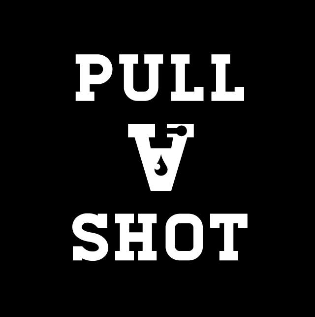 PULL A SHOT SPECIALTY COFFEE