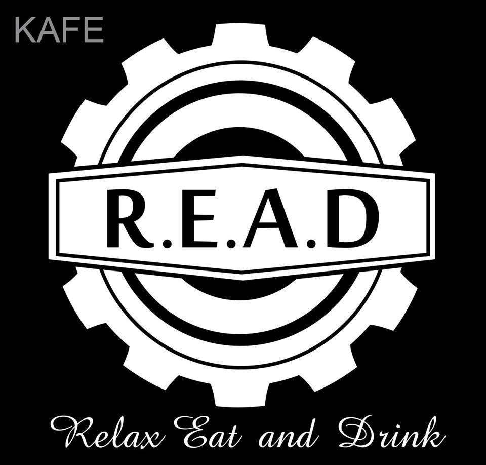 R.E.A.D