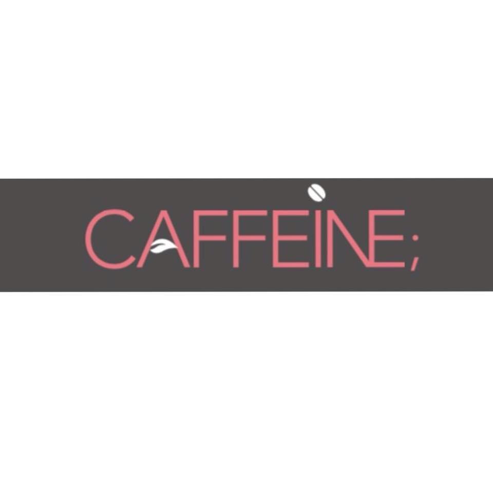 CAFFEINE;