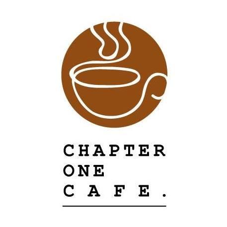 Chapter One Café