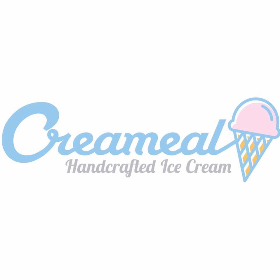Cremeal Handcrafted Ice Cream