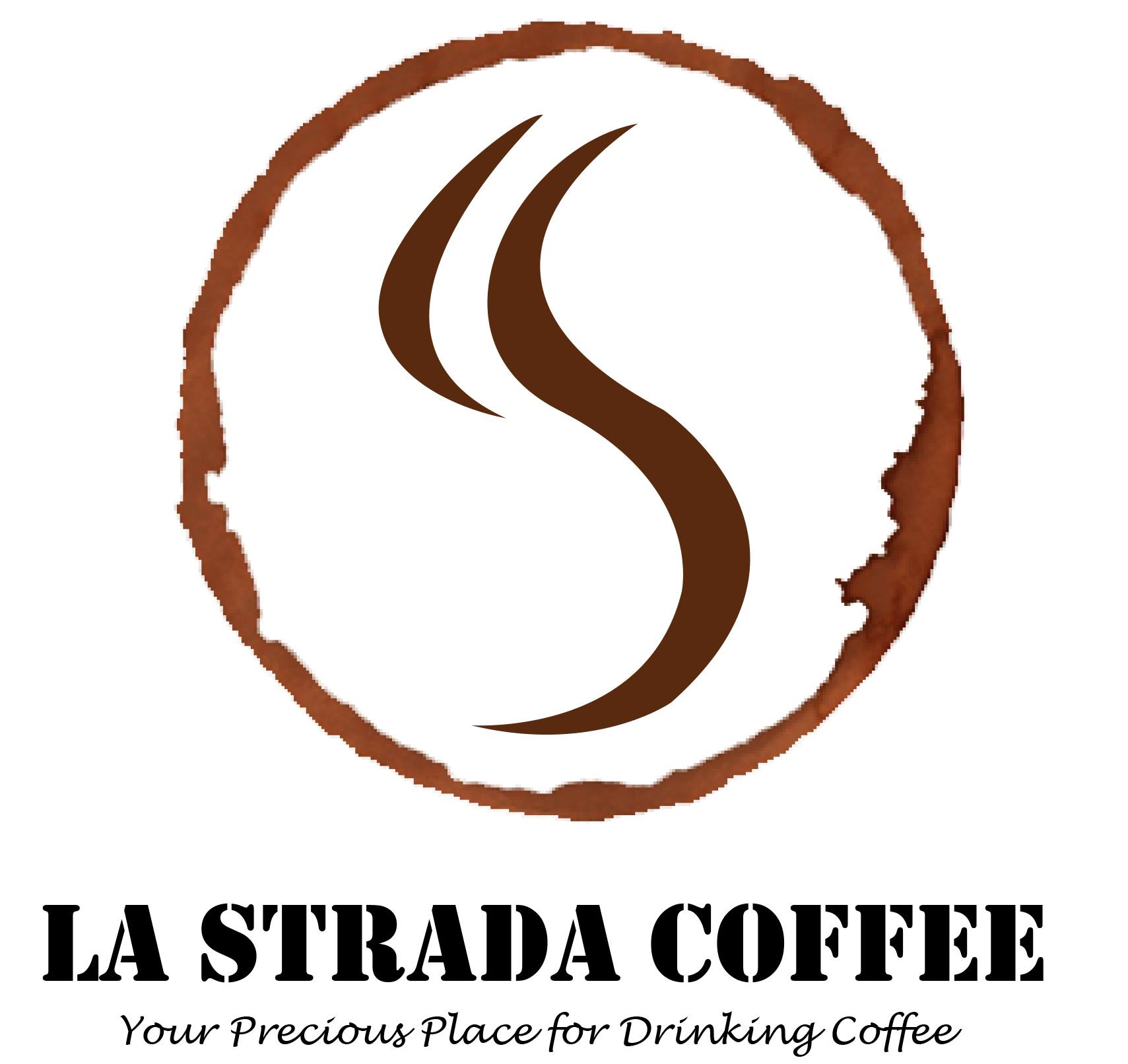 LA STRADA COFFEE