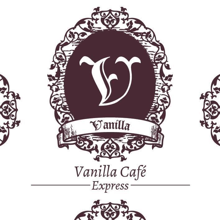 Vanila Mille Crepe