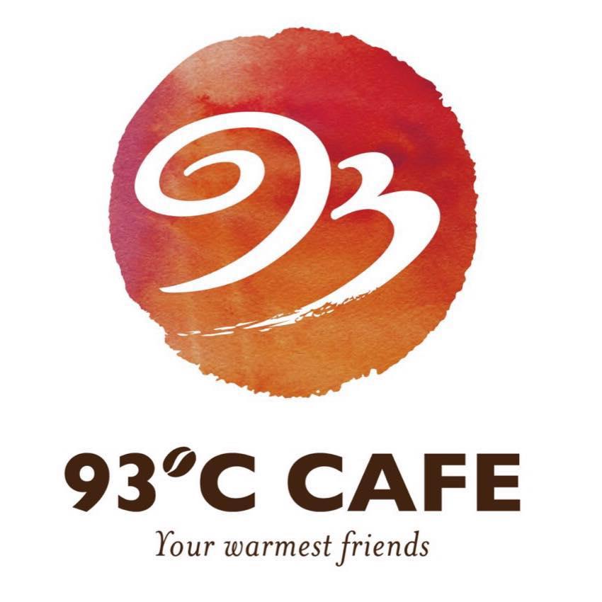 93'C Café