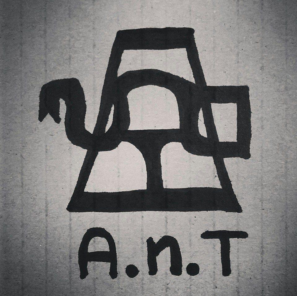 A.n.T Manual Brew
