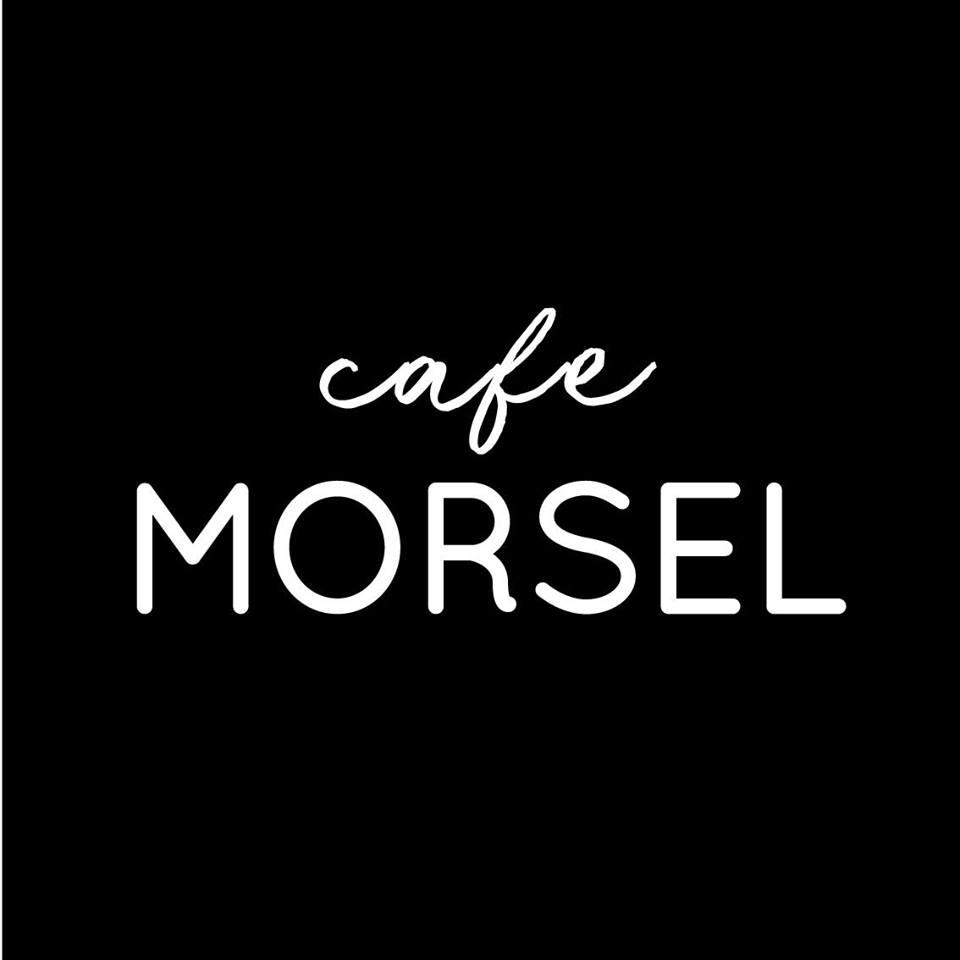 Café Morsel