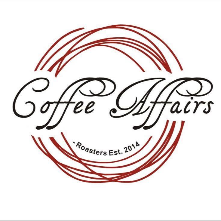 Coffee Affairs Roasters