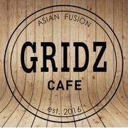 Gridz Cafe