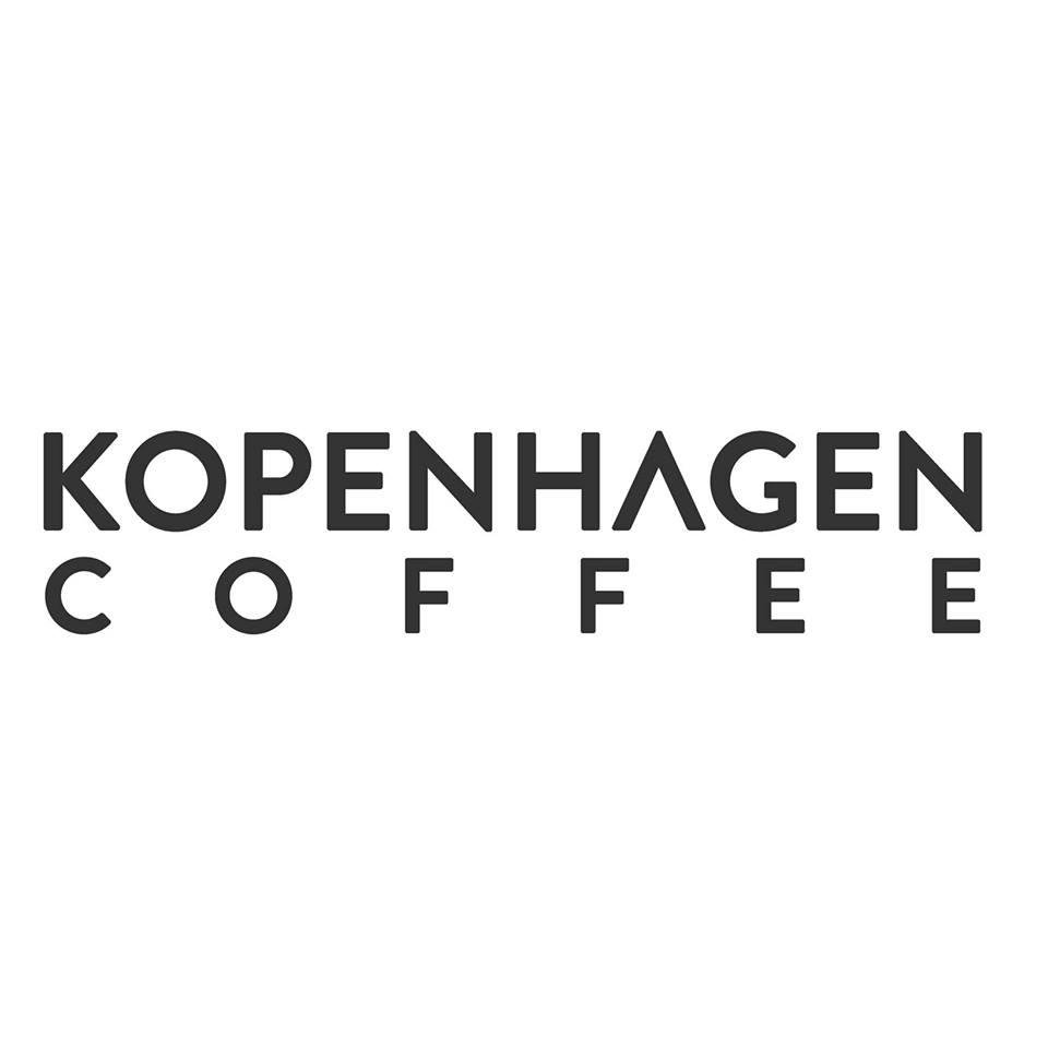 Kopenhagen Coffee