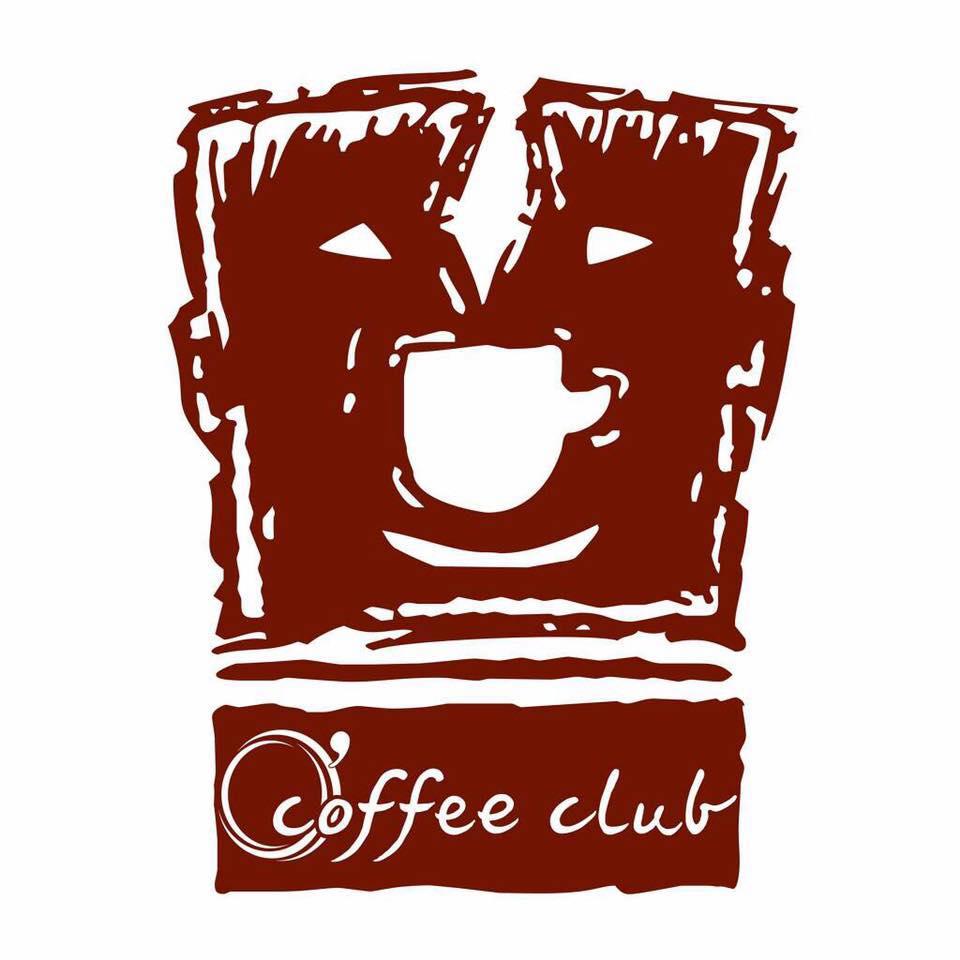 O' Coffee Club