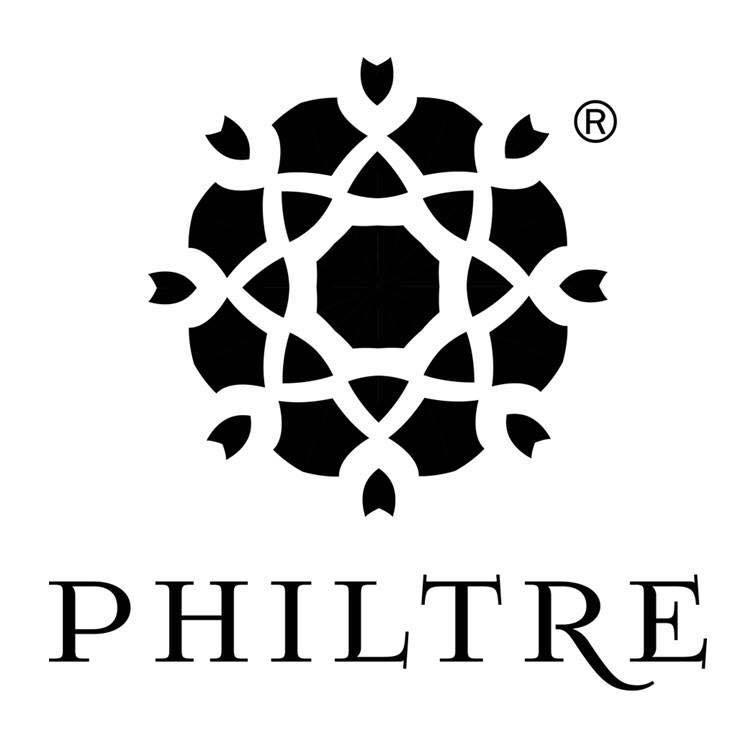 Philtre Café